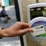 A texasi iskola megbünteti a mikrochipes nyomon követést visszautasító diákokat