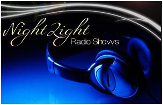 A NightLight Rádió vendége: Joseph Candel – Idők jelei áttekintés