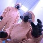 Az Armageddon vírus – Miért félnek a szakértők az állatról emberre terjedő betegségektől?