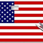 Már 50 állam összesen 700 ezer állampolgára akar kiválni az USA-ból