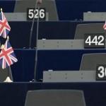 Az EU új marxista forradalmat hoz, mondja egy brit politikus