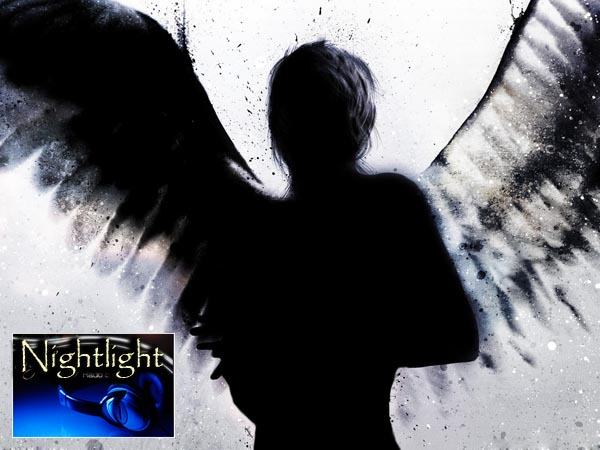 Nightlight radio interview &#8211; Fallen Angels
