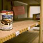 food-bank-empty-shelf