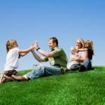 Most már végleges: Írországban az állam szava felülírja a szülőkét
