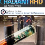 radiant_rfid_new_jersey_homeland