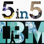 5in5_IBM