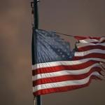 2013: Amerika halálának éve?