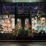 christmas-shop-window