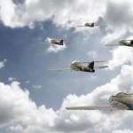 Drónok Amerikában? Már megérkeztek…