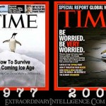 time-magazine-global-warming