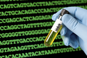Rapid DNA analyzers coming to every police station and TSA checkpoint in America