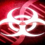 Pandemic-Watch-Another-insider-announces-that-a-global-pandemic-is-imminent