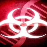 Járványfigyelő: Újabb bennfentes figyelmeztet globális járványra