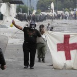 greece_riots
