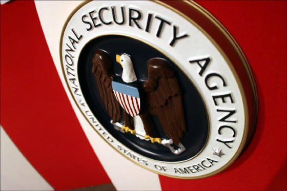 As NSA Pairs With Banks To &#8220;Fight Hackers&#8221;, Will It Also Gain Access To Every American&#8217;s Financial Secrets?