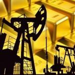 Vajon Oroszország és Kína a dollár elleni lépésként halmozzák aranykészleteiket?