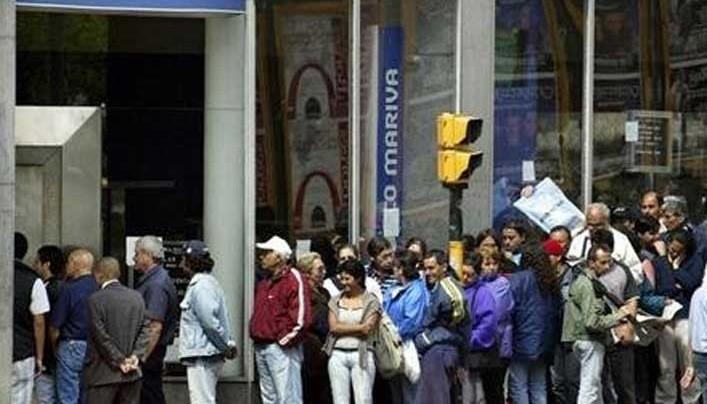 Ciprus kirablása az EU és az IMF által