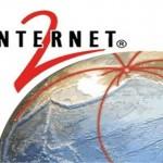 Internet2