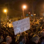 TMN-cyprus-protest-620