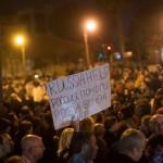 TMN-cyprus-protest-620