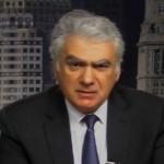 Athanasziosz Orfanidesz
