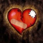Megbocsátás