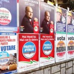 italian-elections