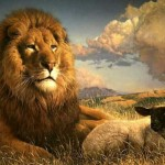 lion-shall-lie-down-with-the-lamb
