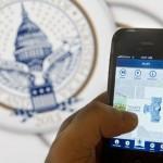 A bostoni szolgáltatás kiesések rávilágítottak, a kormány tényleg lekapcsolhat bármilyen hálózatot