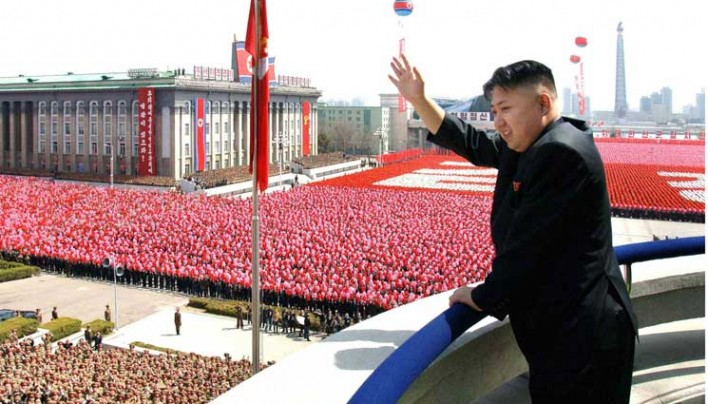 Will Globalists Use North Korea To Trigger Catastrophe?