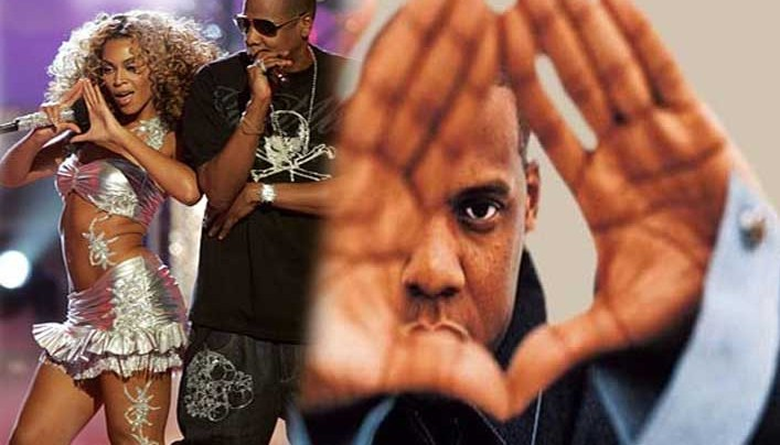 Illuminati Conspiracy: Are Beyonce And Jay-Z Seducing Our Kids Into The Occult?