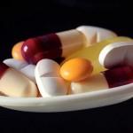Antibiotikumok, rezisztencia és a következő globális járvány