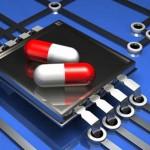 Hogyan kéri a mikrocsipjét? Beültetve vagy ehető formában?
