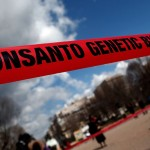 monsanto_protest