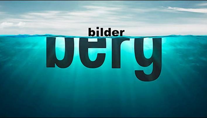 Bilderberg 2.0 – Új technokrata szerkezet