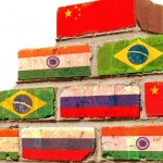 brics6