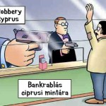 cartoon_stickup-cyprus-bank_robbery_of_the_cypriot_people