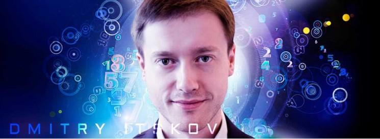 http://endtimeinfo.com/wp-content/uploads/2013/06/dmitry-itskov-745x274.jpg