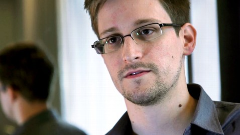 Snowden kártevő nyilatkozata állattan a parazitákról