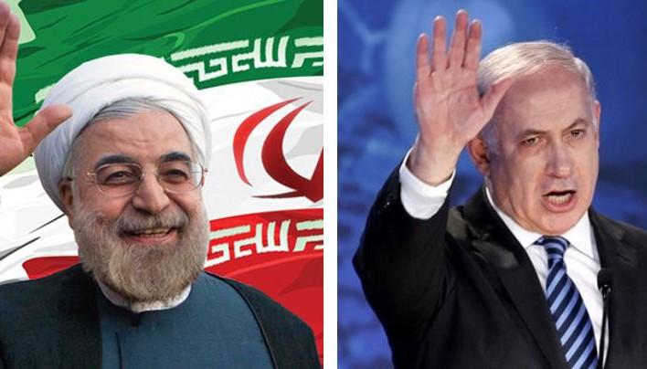 Izraeli vezetők szerint az Irán elleni háború 2013-ban elkezdődhet