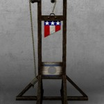guillotine_by_geniuser-d33at75