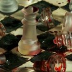 A_Bloody_Game_of_CHess_by_Viktorkrum77