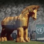 troyan_horse