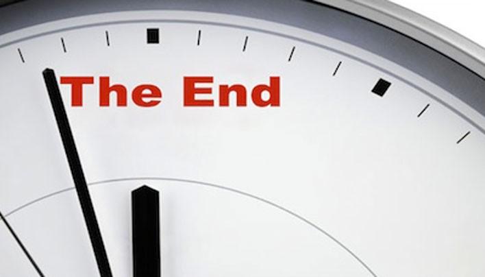 Mit gondolnak az amerikaiak a végső időkre vonatkozó bibliai próféciákról?