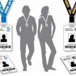 RFID-studentID