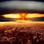 in-city-atomic-bomb