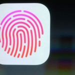 Apple-fingerprint