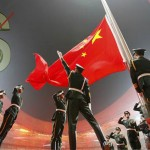 Kína hivatalos hírügynökségi cikke új tartalékvaluta és az Új Világrend bevezetését sürgeti