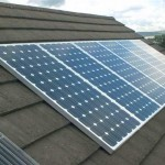 home-solar-panel1