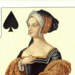 queen-of-spades